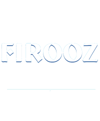 Firooz Hygienic Group
