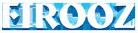 Firooz Hygienic Group Logo